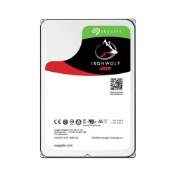 1T SG ST1000VN002 64MB NAS