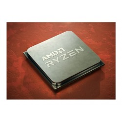 AMD Ryzen 9 5950X BOX AM4 16C/32T 105W 3.4/4.9GHz 72MB - no cooler included