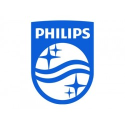 Philips Humidifier filter